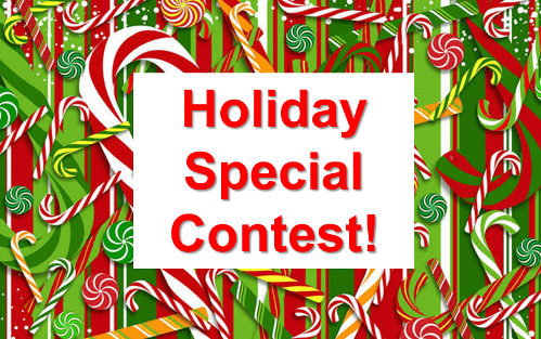 holiday-special-contest